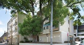 Shop & Retail commercial property sold at 2 Rosebank Street Glebe NSW 2037