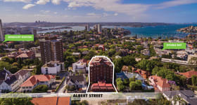 Other commercial property sold at 22 Albert Street Edgecliff NSW 2027