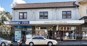 Shop & Retail commercial property sold at 197 - 201 Clovelly Road Clovelly NSW 2031