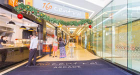 Shop & Retail commercial property for sale at 17/160 St Georges Terrace Perth WA 6000