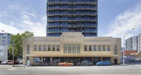 Retail commercial property for sale at Ground Floor, 420 Spencer Street West Melbourne VIC 3003