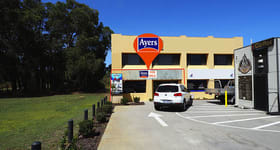 Offices commercial property for sale at 3/204 Balcatta Rd Balcatta WA 6021