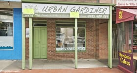 Shop & Retail commercial property sold at 102 Wilsons Road Mornington VIC 3931