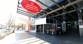 Shop & Retail commercial property sold at 1/532 Ruthven Street Toowoomba QLD 4350