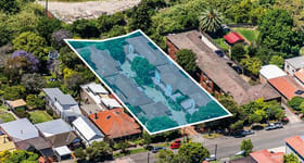 Development / Land commercial property for sale at 75-79 Hercules Street Dulwich Hill NSW 2203