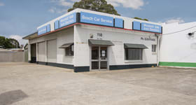 Offices commercial property sold at 118 Sherriffs Road Morphett Vale SA 5162