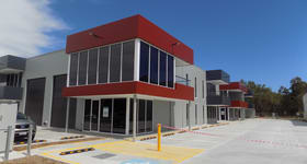Offices commercial property sold at 1/56 Bond Street Mordialloc VIC 3195