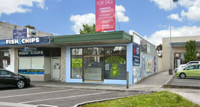 Shop & Retail commercial property sold at 94 Baxter-Tooradin Road Baxter VIC 3911