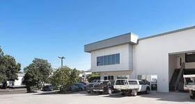 Factory, Warehouse & Industrial commercial property sold at 1/71 Jijaws Street Sumner QLD 4074