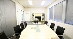 Medical / Consulting commercial property for sale at Underwood QLD 4119