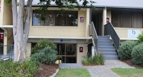 Offices commercial property sold at 8/29 Cinderella Drive Springwood QLD 4127
