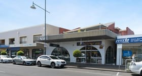 Shop & Retail commercial property sold at 74 & 76 Douglas Parade Williamstown VIC 3016