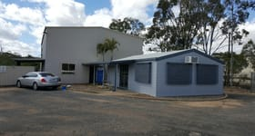 Industrial / Warehouse commercial property for lease at 32 Activity Street Maryborough QLD 4650
