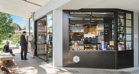 Retail commercial property sold at 1/160-162 Sailors Bay Road Northbridge NSW 2063