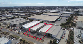 Factory, Warehouse & Industrial commercial property for sale at 51 A & B Howson Way Bibra Lake WA 6163