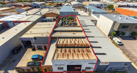 Factory, Warehouse & Industrial commercial property sold at 34 King Street Airport West VIC 3042