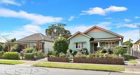 Development / Land commercial property sold at 45-47 Merrylands Road Merrylands NSW 2160