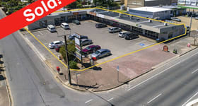 Shop & Retail commercial property sold at 56-58 Daws Road Edwardstown SA 5039