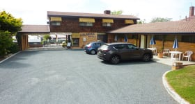 Hotel, Motel, Pub & Leisure commercial property for sale at Young NSW 2594