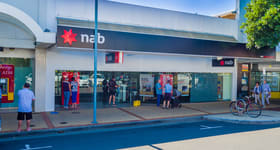 Medical / Consulting commercial property sold at 70-74 Horton Street Port Macquarie NSW 2444