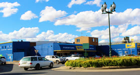 Shop & Retail commercial property sold at 155-157 Lachlan Street Forbes NSW 2871