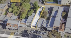 Shop & Retail commercial property sold at 280 Doncaster Road Balwyn North VIC 3104
