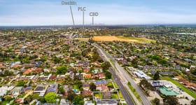 Development / Land commercial property sold at 142 Burwood Highway Burwood East VIC 3151