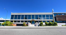 Offices commercial property sold at 24/16 Stirling Highway Nedlands WA 6009