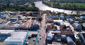 Shop & Retail commercial property sold at 312-314 Kent Street Maryborough QLD 4650