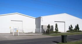 Industrial / Warehouse commercial property for sale at 6 Rocky Street Maryborough QLD 4650