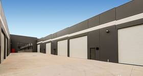 Factory, Warehouse & Industrial commercial property for lease at 58/9-19 Levanswell Road Moorabbin VIC 3189