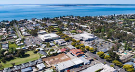 Shop & Retail commercial property sold at 134-138 Thompson Avenue Cowes VIC 3922