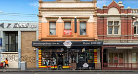 Shop & Retail commercial property sold at 333-335 Sydney Road Brunswick VIC 3056