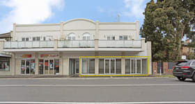 Offices commercial property sold at 51 Murrumbeena Road Murrumbeena VIC 3163