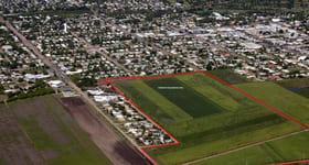 Rural / Farming commercial property for sale at 1-47 Betina Street Ayr QLD 4807