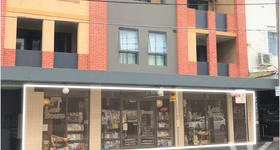 Shop & Retail commercial property sold at Newtown NSW 2042