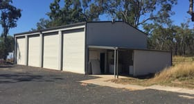 Offices commercial property for sale at 12624 Peak Downs Highway Coppabella QLD 4741