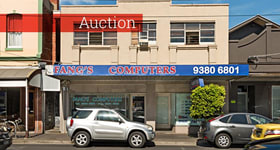 Shop & Retail commercial property sold at 146-148 Lygon Street Brunswick East VIC 3057