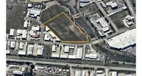 Development / Land commercial property sold at 20 Mustang Drive Rutherford NSW 2320