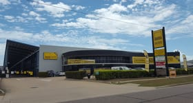 Other commercial property for sale at 31/399 Woolcock Street Garbutt QLD 4814