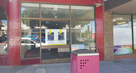 Shop & Retail commercial property sold at 25 Tarwin  Street Morwell VIC 3840
