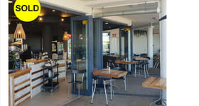 Shop & Retail commercial property sold at 8/38 Bulcock Beach Esplanade Caloundra QLD 4551