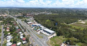 Development / Land commercial property for sale at Loganlea QLD 4131