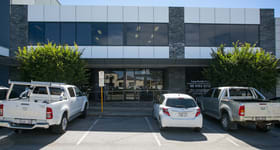 Offices commercial property sold at Suite 6/45 Cedric Street Stirling WA 6021
