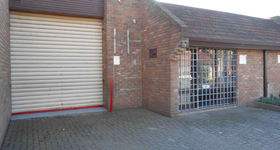 Offices commercial property sold at 6/112 Hammond Road Dandenong VIC 3175