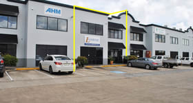 Showrooms / Bulky Goods commercial property sold at 3/126-130 Compton Road Underwood QLD 4119