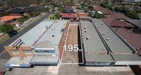 Development / Land commercial property sold at Lot/9 Moira Avenue Reservoir VIC 3073