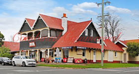 Hotel / Leisure commercial property for sale at 2 Station  Street Menangle NSW 2568