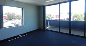 Offices commercial property sold at Suite 6, 1 North Lake Road Alfred Cove WA 6154