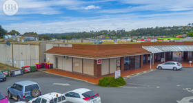Shop & Retail commercial property sold at 18/2 Innocent Street Kings Meadows TAS 7249